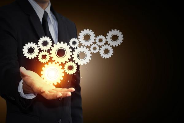 Actividades y teambuilding