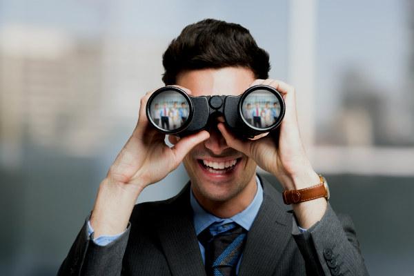 ¿Dónde buscar tu trabajo?