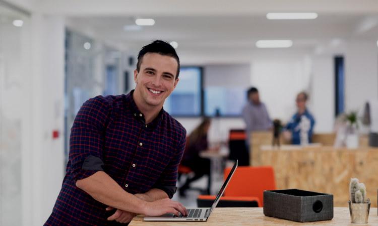 Lo que esperas como nuevo empleado, ¡Atentos empleadores!