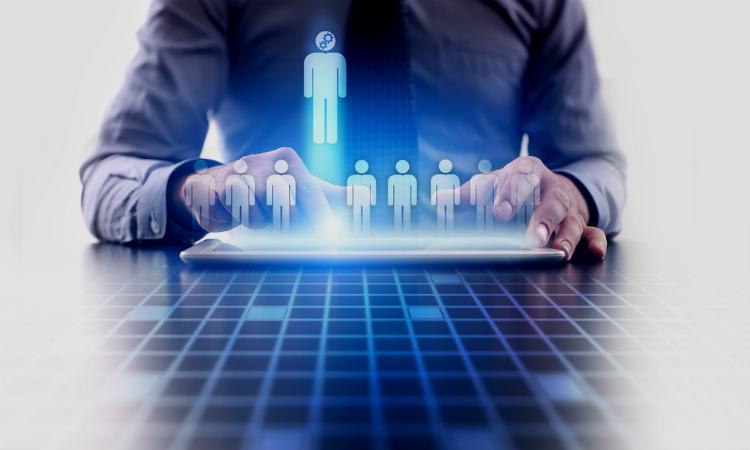 Futuro de los Recursos Humanos, debes tenerlo en cuenta si buscas trabajo