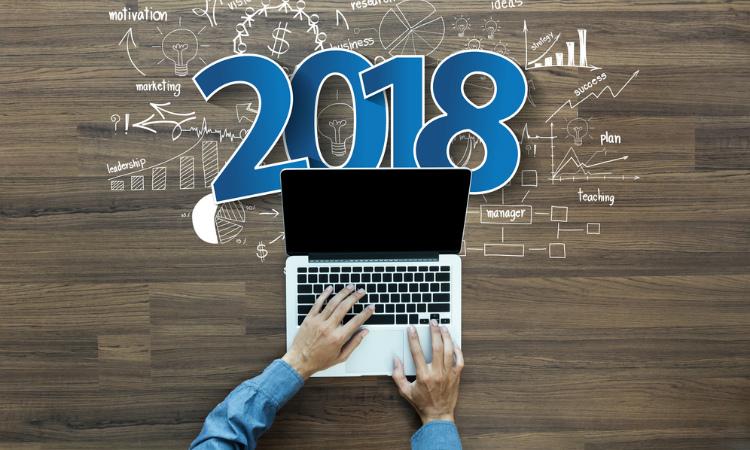 ¿Tu propósito de 2018 es ascender en tu trabajo? sigue estos consejos