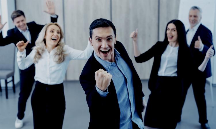 Consejos para encaminar tu carrera profesional