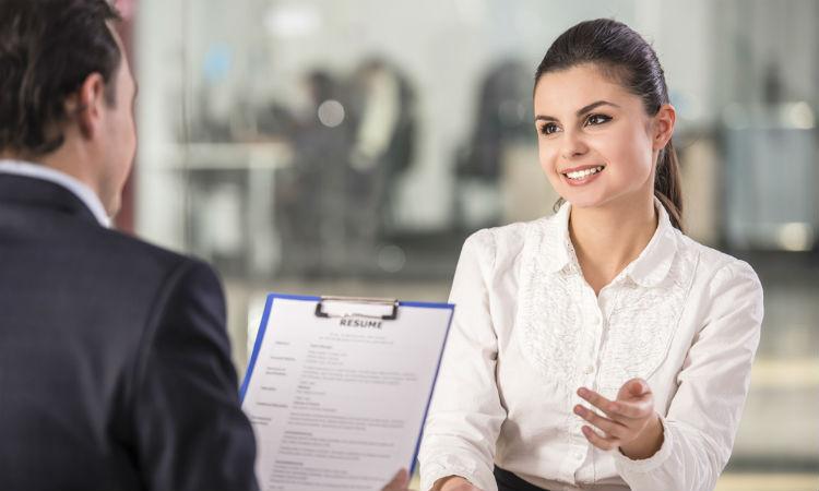 ¿Cómo justificar periodos sin trabajo en tu hoja de vida? ¡La sinceridad es clave!