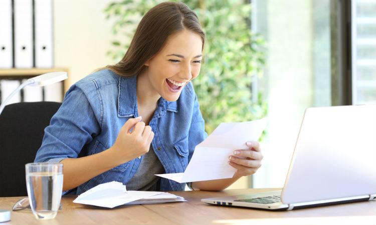 ¿Cómo crear una oferta de trabajo llamativa? ¡Todos querrán trabajar en tu empresa!