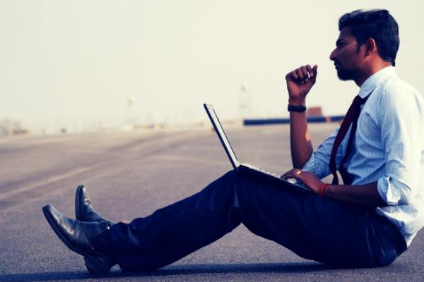 ¿Cómo identificar cuando tienes exceso de trabajo?