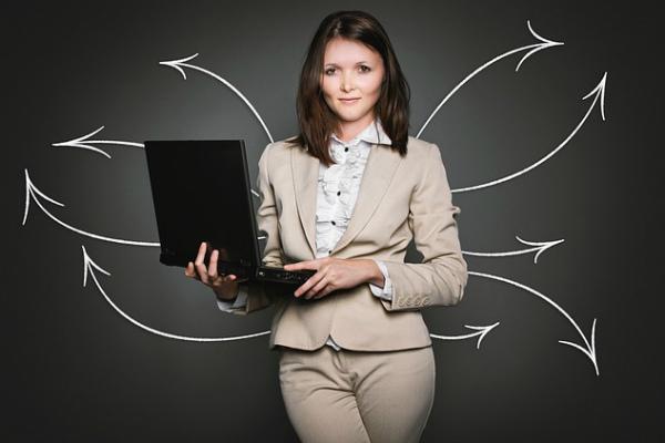 ¿Qué formación universitaria buscan las empresas?