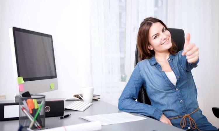 Cómo identificar una buena oportunidad de trabajo