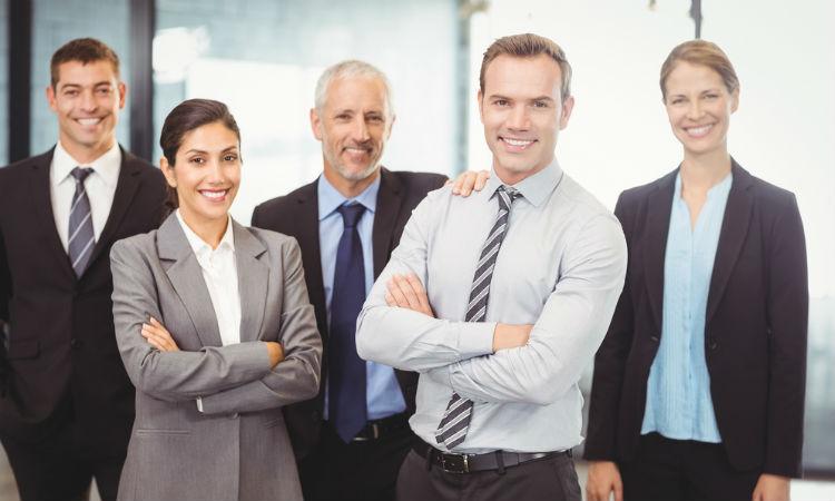 7 consejos para que tus empleados amen trabajar en tu empresa