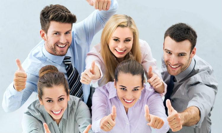 ¿Cómo volver a activar tu vida laboral luego de un despido?