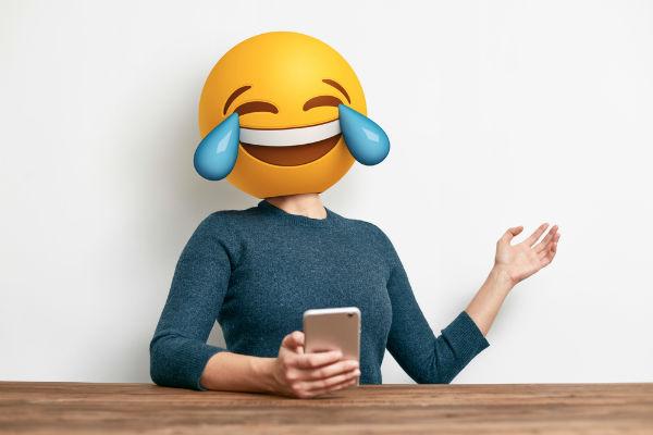Las redes sociales sirven mucho más que para compartir memes