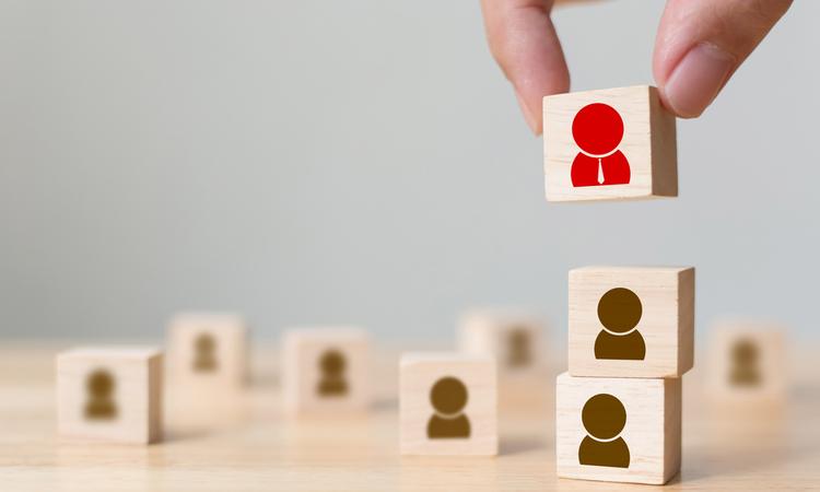 Tener una estrategia personal te ayudará a encontrar el empleo que sueñas