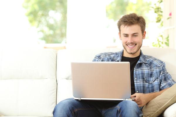 Usa la tecnología a tu favor-empleo