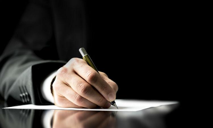 Cómo hacer esa carta de presentación convincente, ¡asegura ese trabajo!